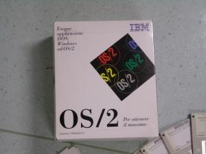 dscn0081