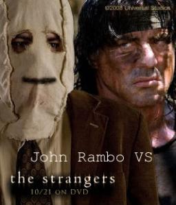 rambostrangers2