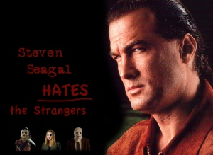 steven-seagal_vs_strangers